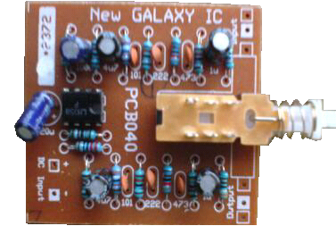 g-galaxy.png
